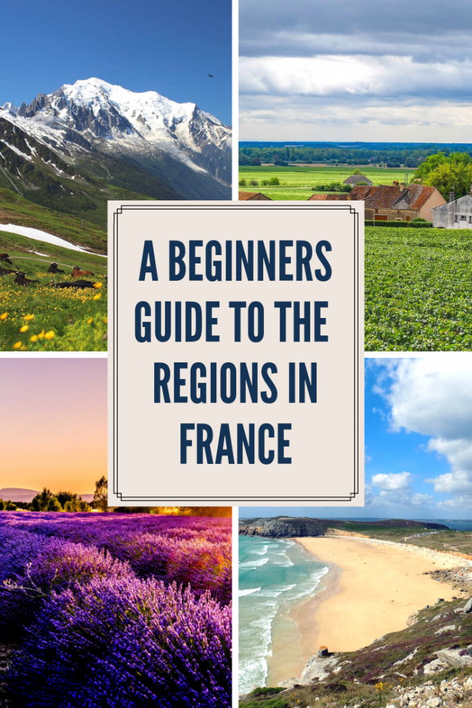 Guide-to-the-Regions-in-France